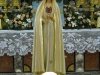 01-missione-mariana-a-cantiano