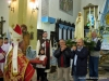 02-missione-mariana-a-cantiano