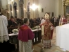 05-missione-mariana-a-cantiano
