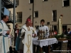 12-missione-mariana-a-cantiano