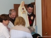 16-missione-mariana-a-cantiano