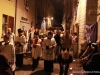 30-missione-mariana-a-cantiano
