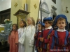 36a-missione-mariana-a-cantiano