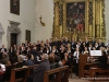 41-missione-mariana-a-cantiano