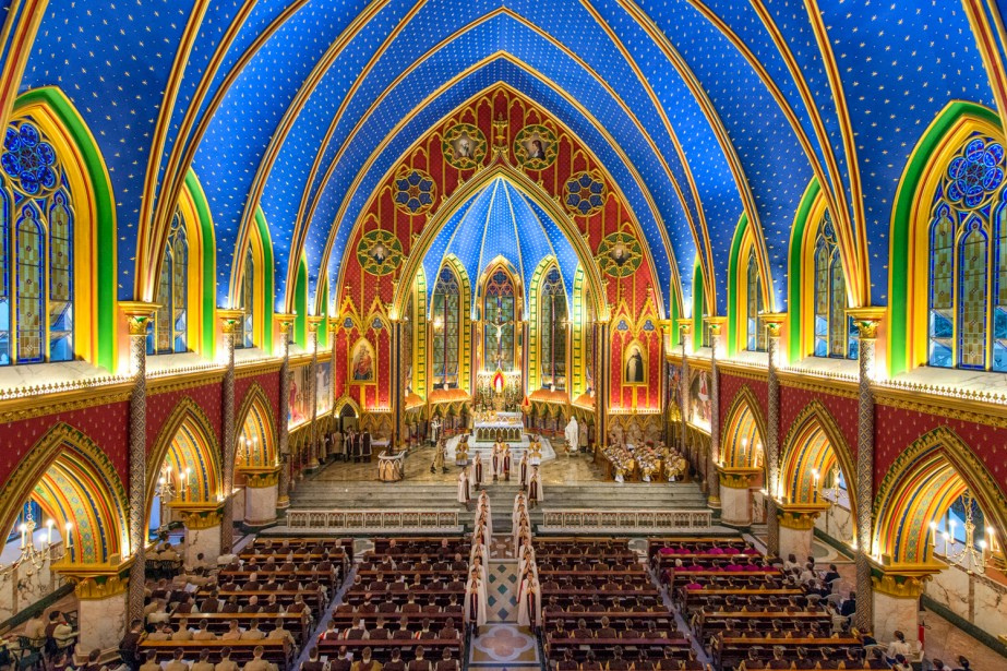 basilica-nostra-signora-del-rosario