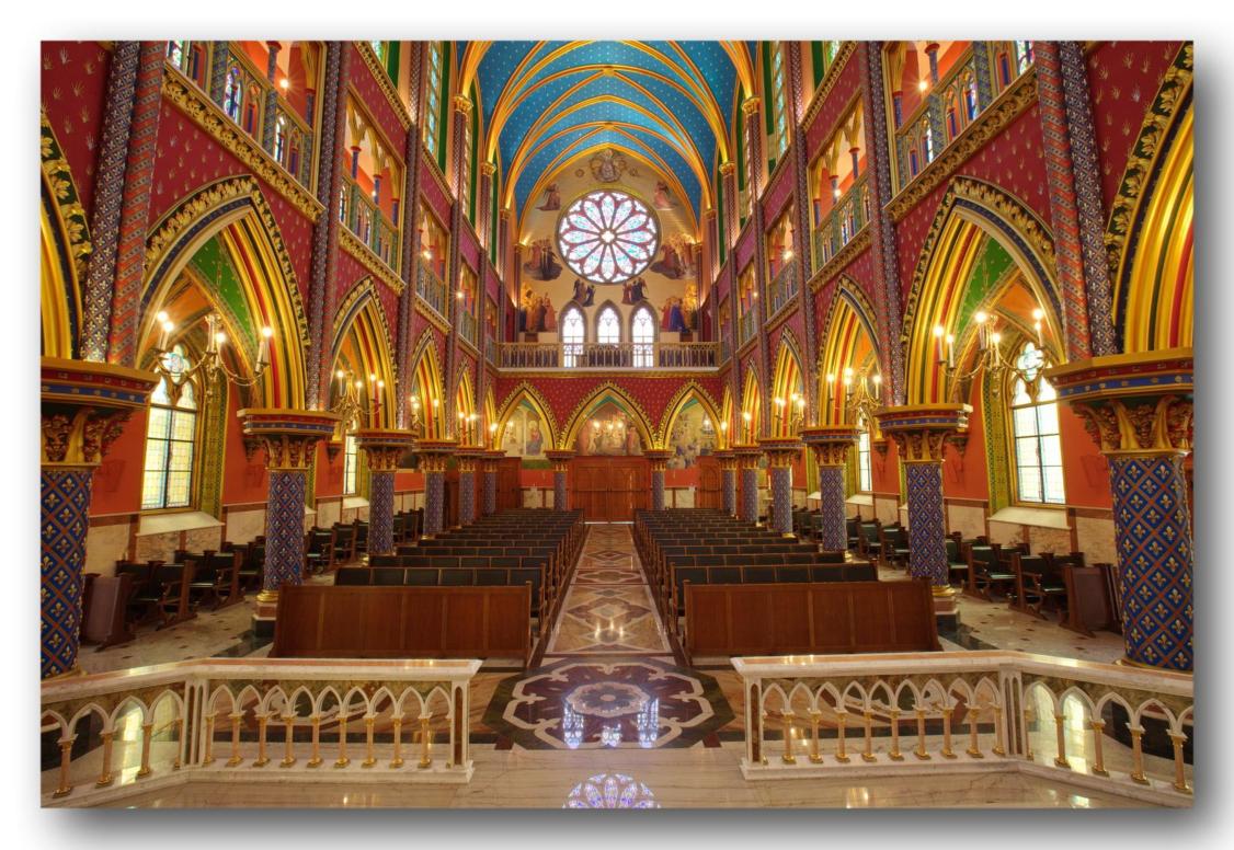 chiesa-del-centro-mariano-degli-araldi-del-vangelo-01