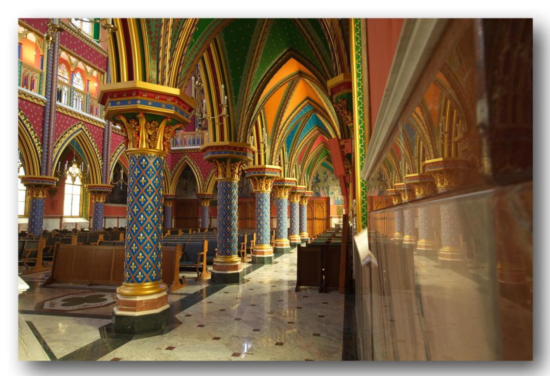 chiesa-del-centro-mariano-degli-araldi-del-vangelo-02