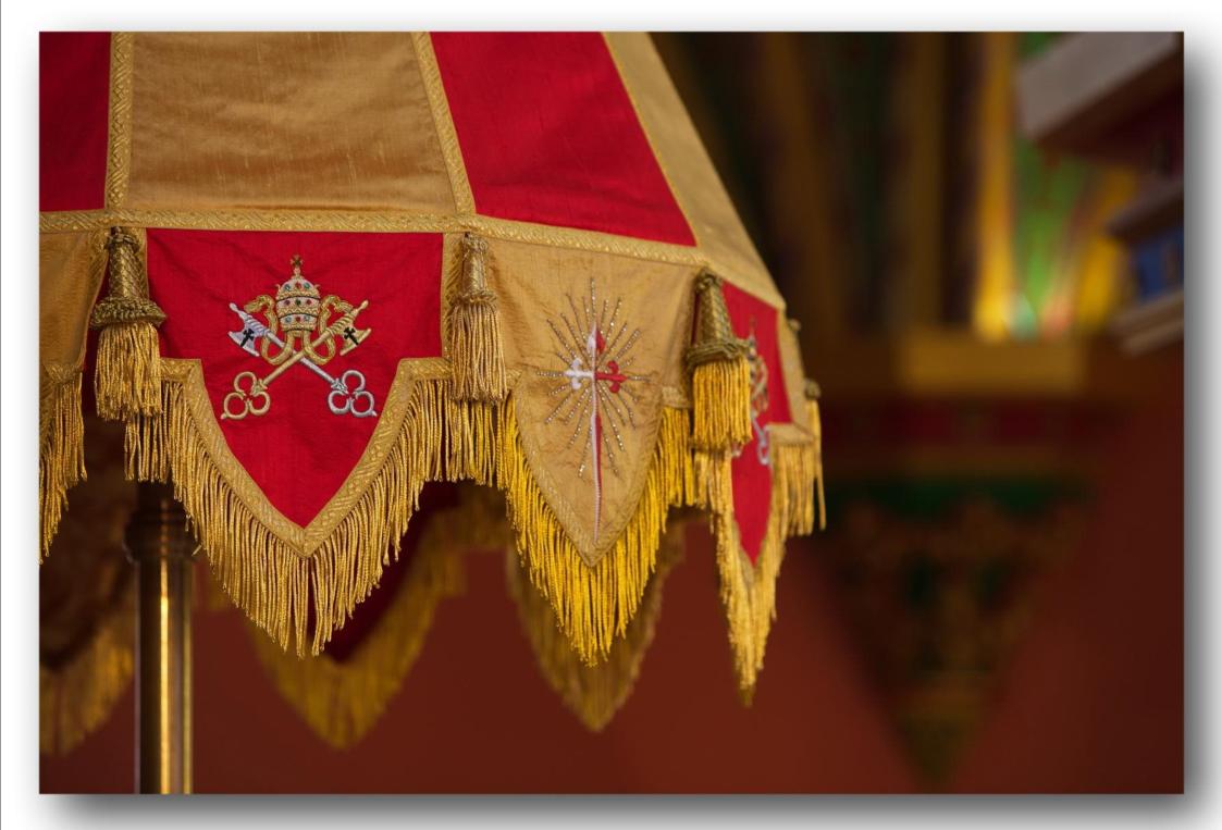 chiesa-del-centro-mariano-degli-araldi-del-vangelo-04