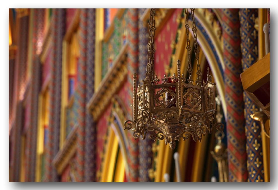 chiesa-del-centro-mariano-degli-araldi-del-vangelo-09