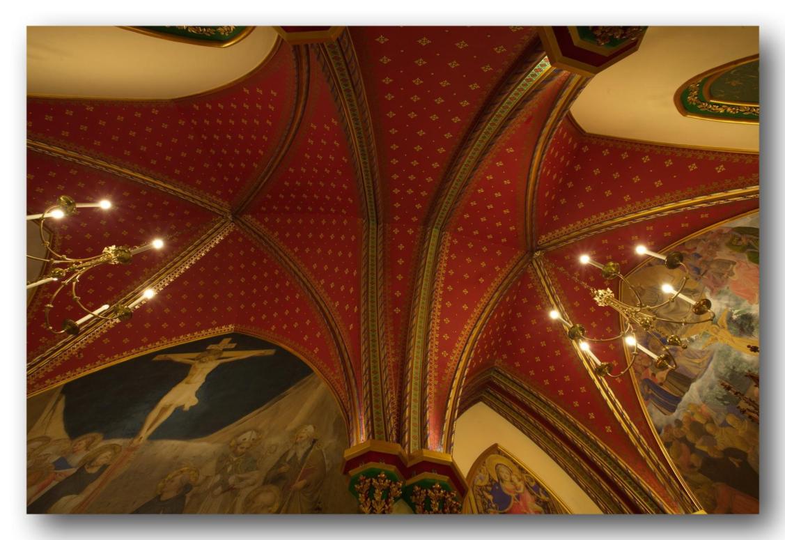 chiesa-del-centro-mariano-degli-araldi-del-vangelo-12
