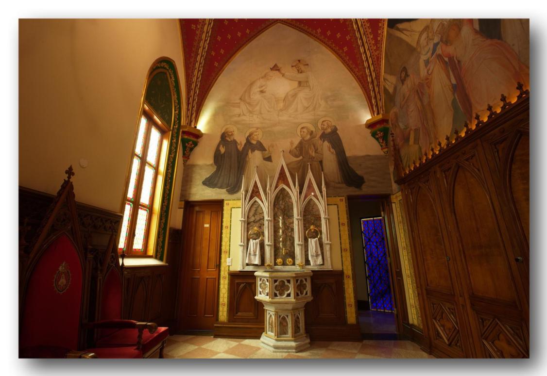 chiesa-del-centro-mariano-degli-araldi-del-vangelo-13