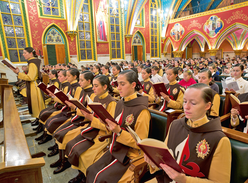 il-canto-dalla-liturgia-delle-ore