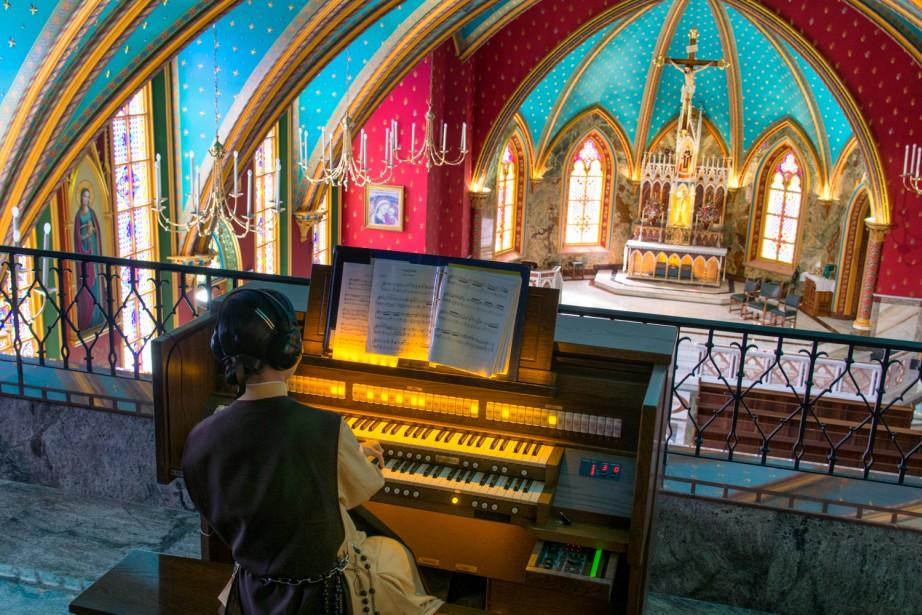 aprimorari-i-suoi-talenti-per-una-bella-liturgia