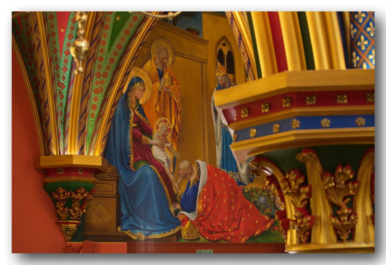 chiesa-del-centro-mariano-degli-araldi-del-vangelo-07