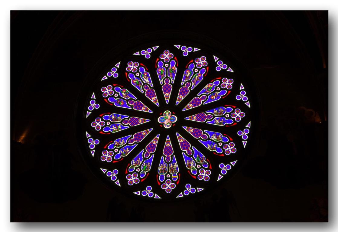 chiesa-del-centro-mariano-degli-araldi-del-vangelo-08