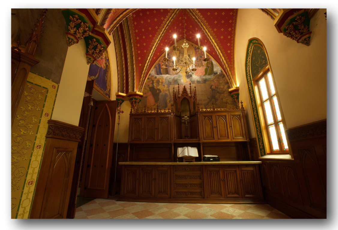 chiesa-del-centro-mariano-degli-araldi-del-vangelo-11