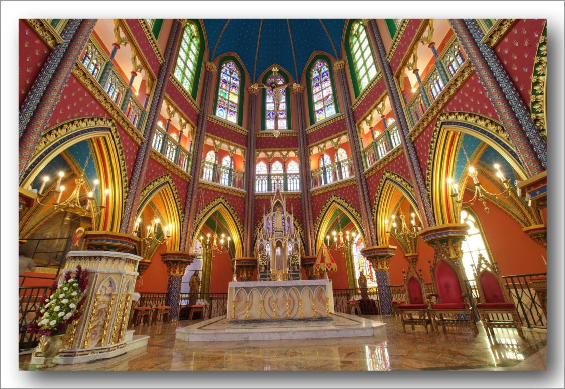 chiesa-del-centro-mariano-degli-araldi-del-vangelo